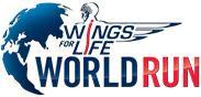 Wings For Life World Run – Poznań 2019